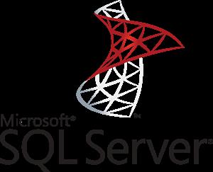 Renaming an SQL Server
