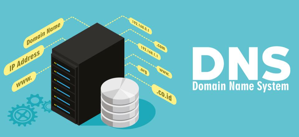 dns server migration checklist
