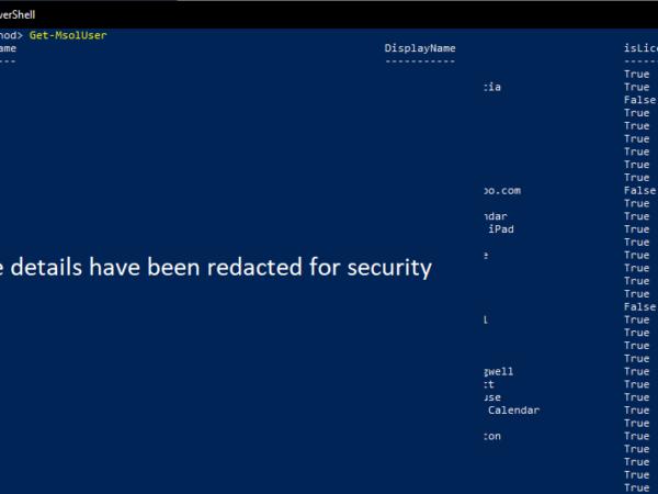 2020 06 17 16 11 47 Windows PowerShell