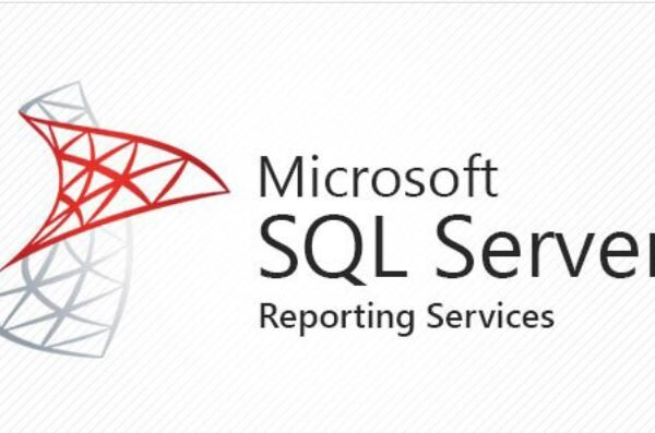 Enable remote error in SSRS
