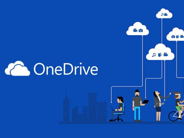 Pre-create OneDrive personal sites