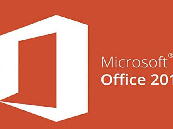 Activate Office 2019 via command line