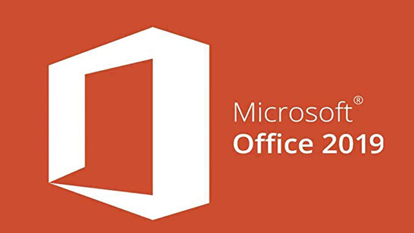 Activate Office 2019 via command line