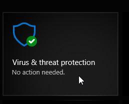 2020 11 08 14 01 52 Windows Security