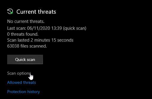 2020 11 08 14 02 06 Windows Security