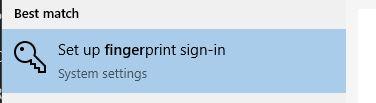2020 11 08 14 16 21 Posts ‹ The ICT Guy — WordPress Work Microsoft Edge