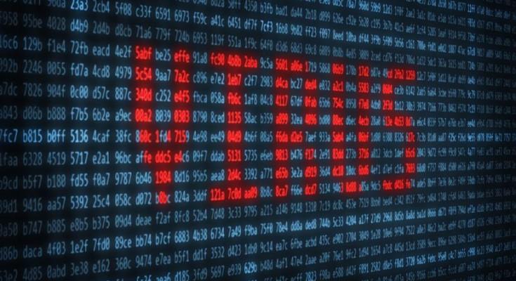 How do I run a virus scan using Windows Defender