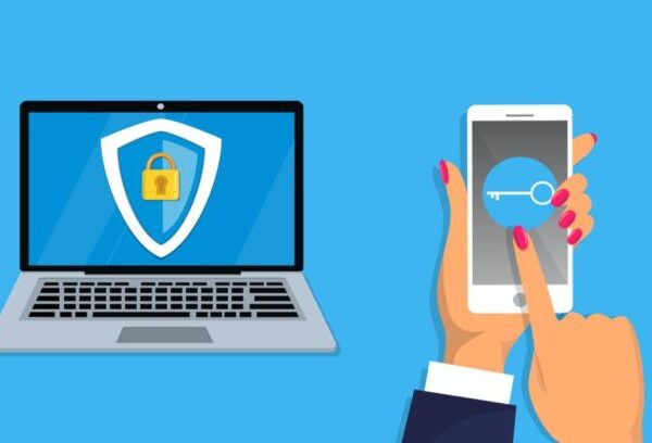 Azure AD Multi Factor Authentication Policy